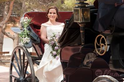 fotografia de boda 08