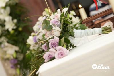 fotografia de boda 07