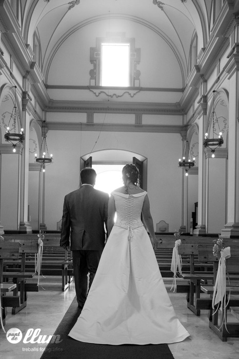fotografia de boda 06