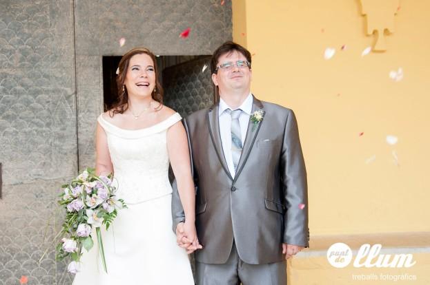 fotografia de boda 05