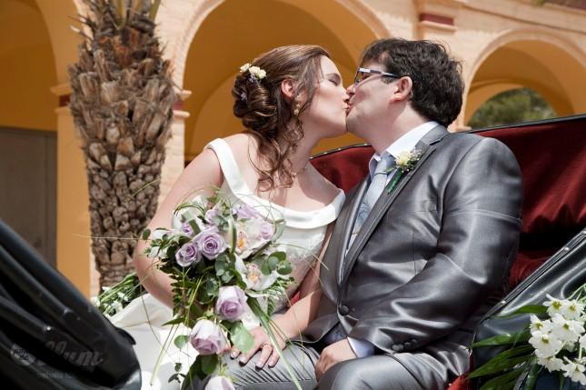 fotografia de boda 04