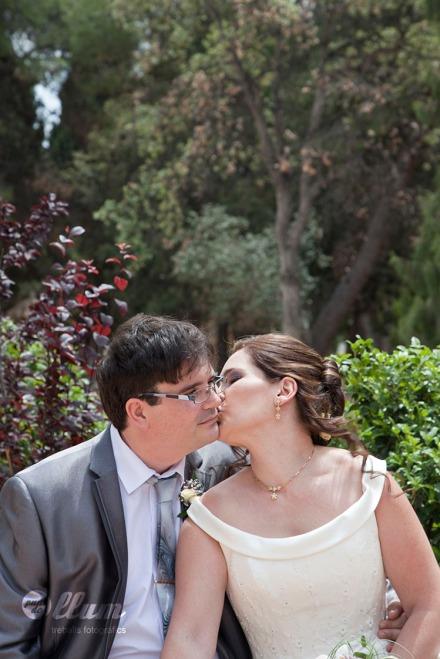fotografia de boda 03