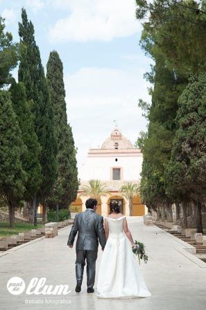 fotografia de boda 02