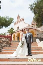 fotografia de boda 01