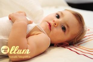 fotografia bautizo 23