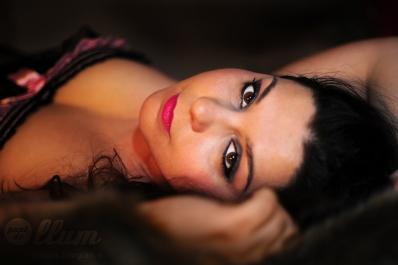 fotografia boudoir 34