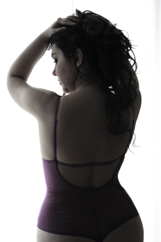 fotografia boudoir 31