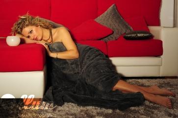 fotografia boudoir 24