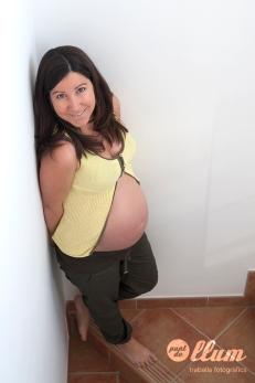 fotografia embarazo 27