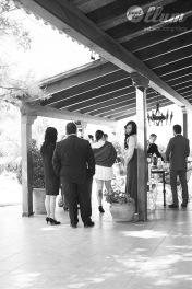 fotografia de boda 78
