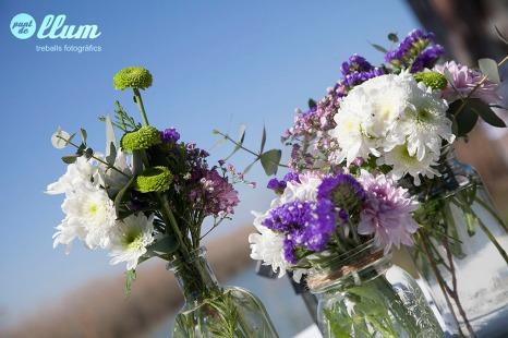 fotografia de boda 76