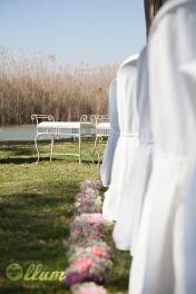 fotografia de boda 74