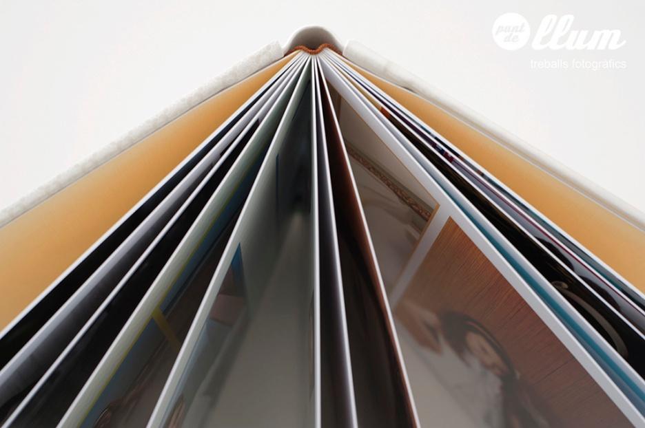 album 72