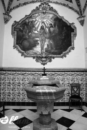 fotografia de bautizo 13