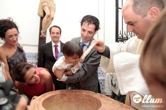 fotografia de bautizo 12