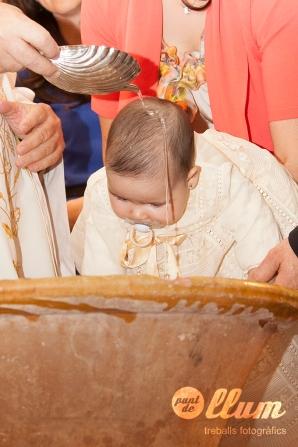 fotografia de bautizo 10