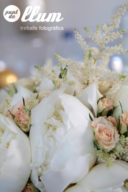 fotografia de boda 156