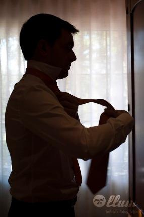 fotografia de boda 147