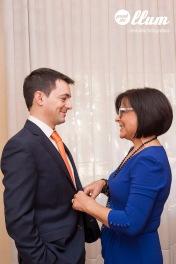 fotografia de boda 146