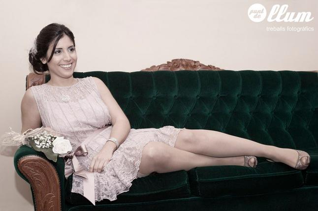 fotografia de boda 141