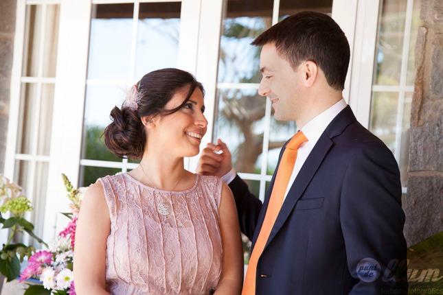 fotografia de boda 138