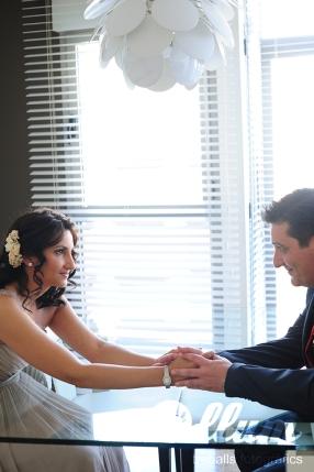 fotografia de boda 137
