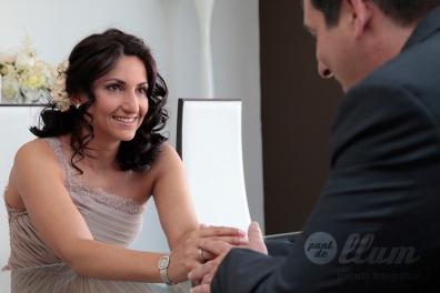 fotografia de boda 136
