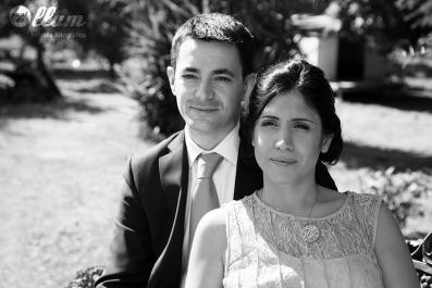 fotografia de boda 135