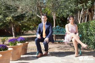 fotografia de boda 134