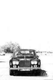 fotografia de boda 133
