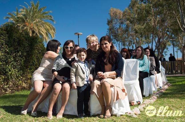 fotografia de boda 131