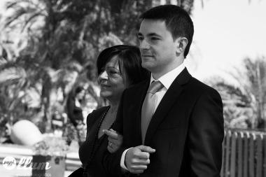 fotografia de boda 130