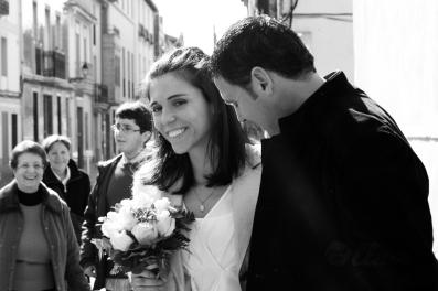 fotografia de boda 129