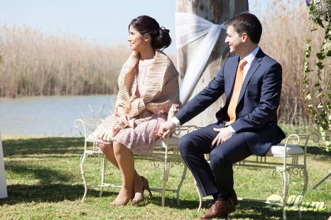 fotografia de boda 128