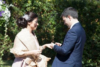 fotografia de boda 127