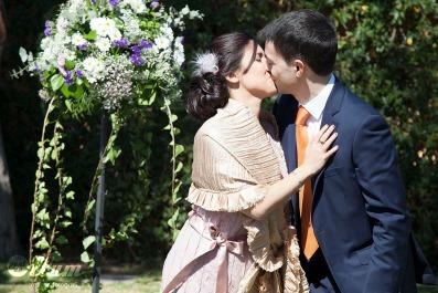 fotografia de boda 126