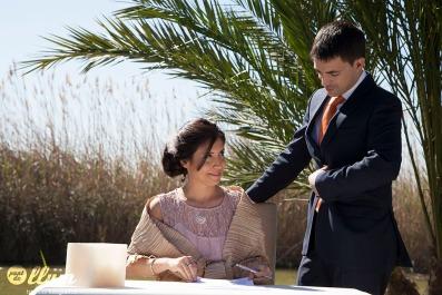 fotografia de boda 124