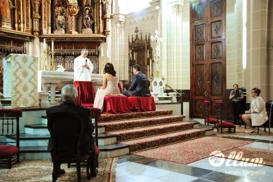 fotografia de boda 123
