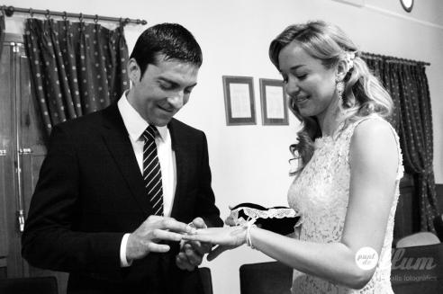 fotografia de boda 120