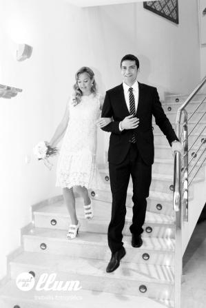 fotografia de boda 118