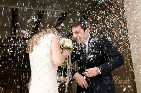 fotografia de boda 117