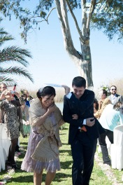 fotografia de boda 116