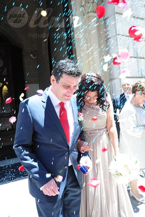 fotografia de boda 115