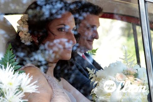 fotografia de boda 114