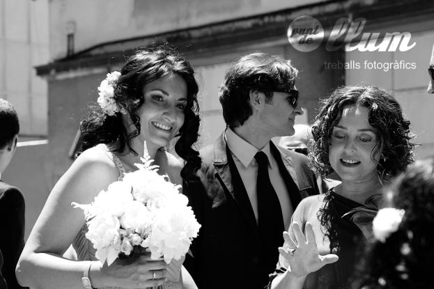 fotografia de boda 113