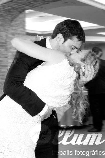 fotografia de boda 111
