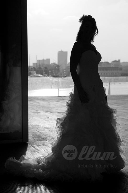fotografia de boda 110