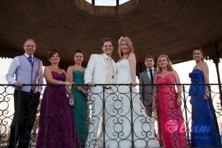 fotografia de boda 109