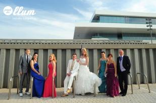 fotografia de boda 108