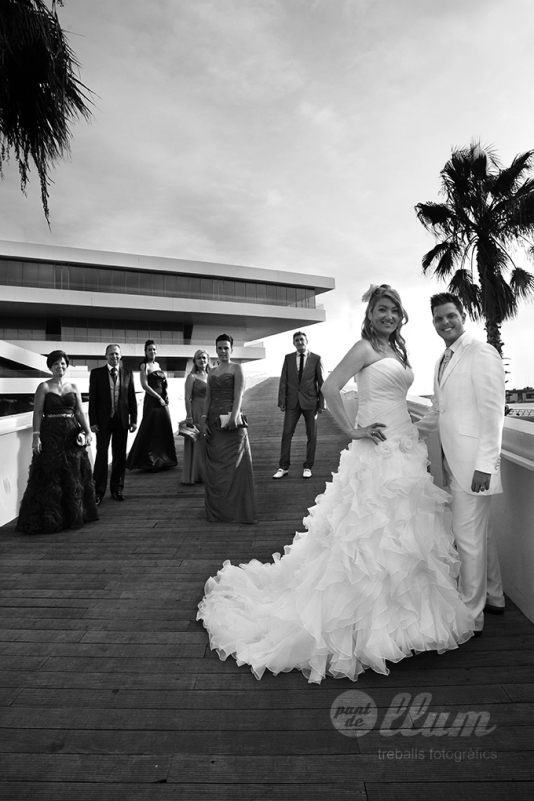 fotografia de boda 107